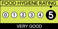 hygiene_rating-2